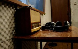 radiospeaker.it
