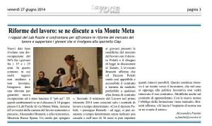 LA VOCE 27 giugno 2014 pg 3